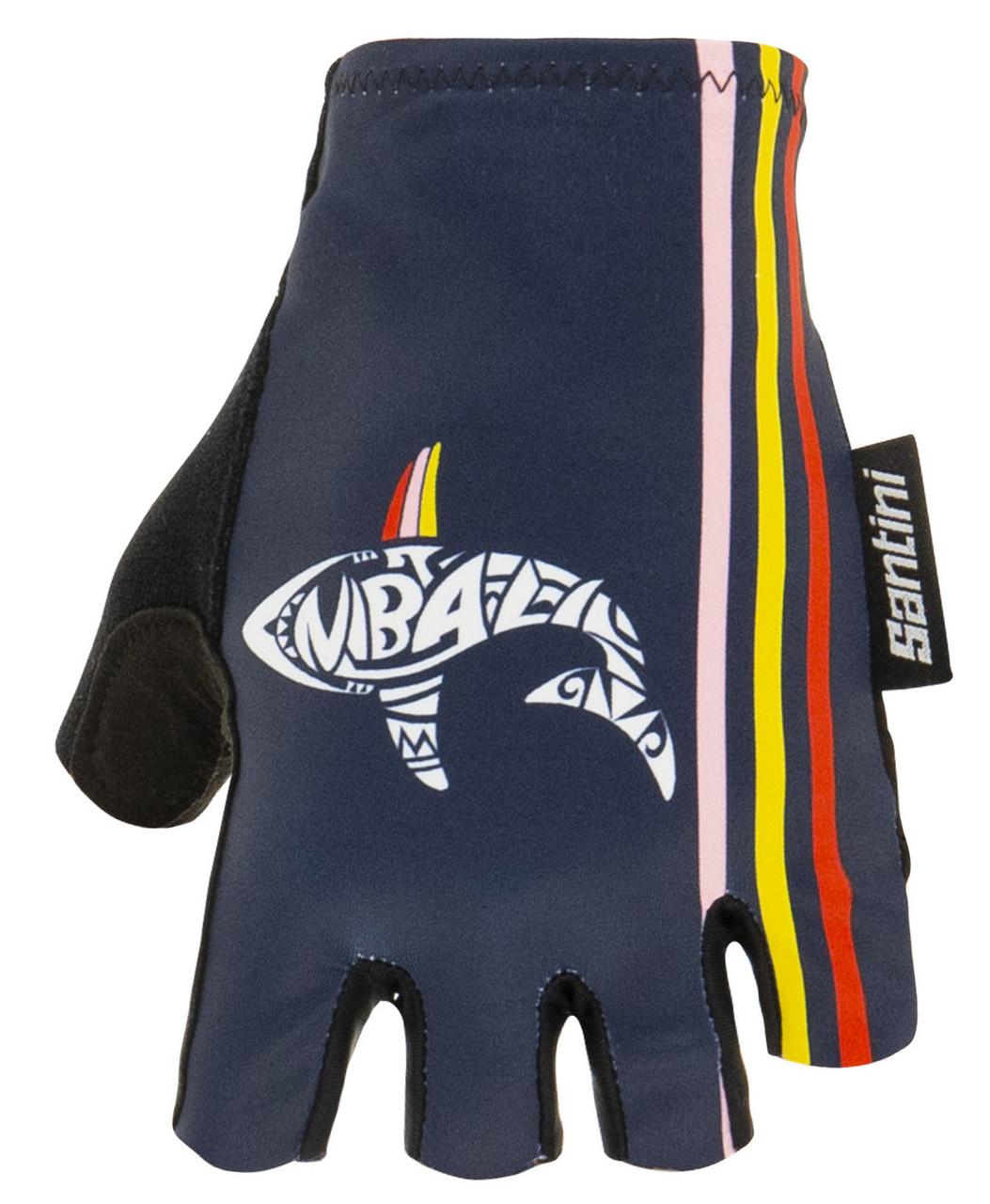 2020 Trek Nibili Gloves