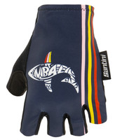 2020 Trek Nibili Gloves