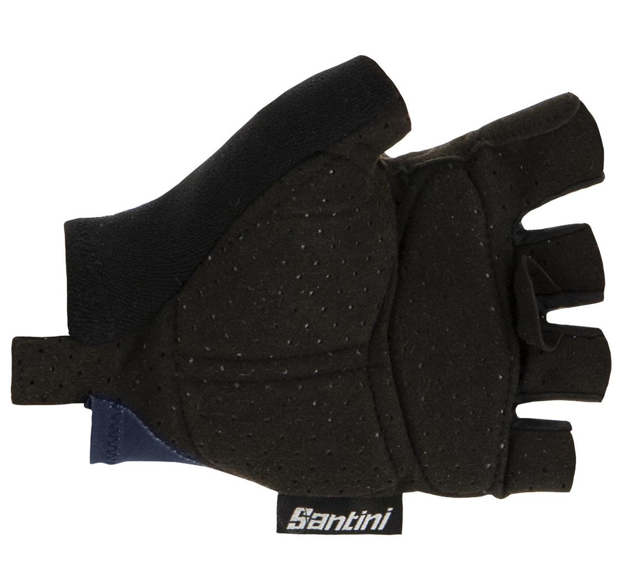 2020 Trek Nibili Gloves Palm
