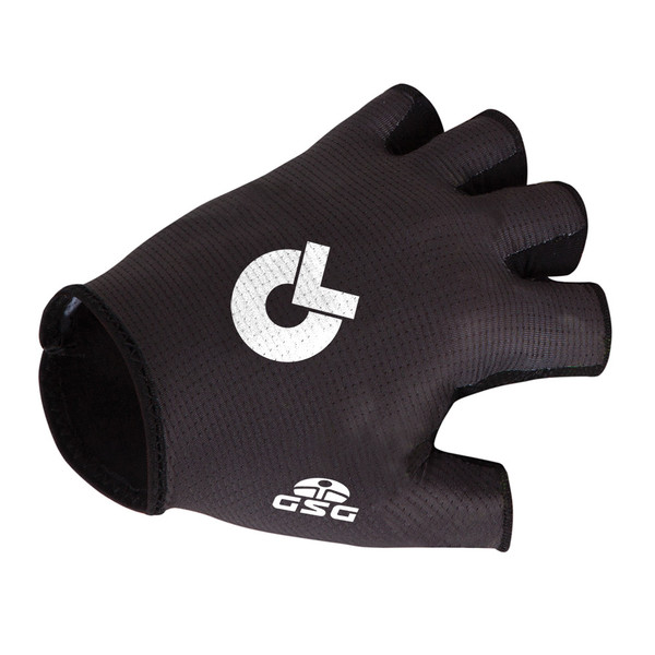 2019 D' Amico Area Zero Racing Gloves