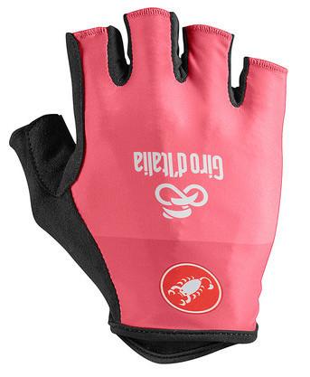 2020 Giro D' Italia Gloves