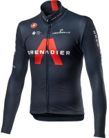 2020 Ineos Grenadier Competizione Long Sleeve Jersey