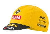 2020 Jumbo Visma Cap