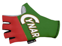 Cynar Gloves