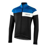Nalini Pista B0W Blue Jacket