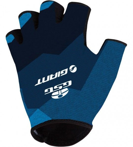 2020 Giant Polymed Glove