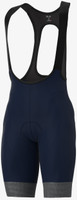 ALE' GT2.0 R-EV1 Blue Bib Shorts