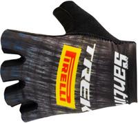 2021 Trek Pirelli Gloves