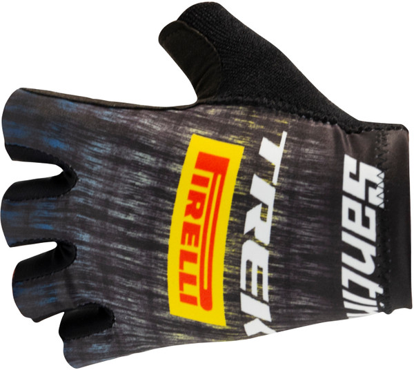 2021 Trek Pirelli Gloves