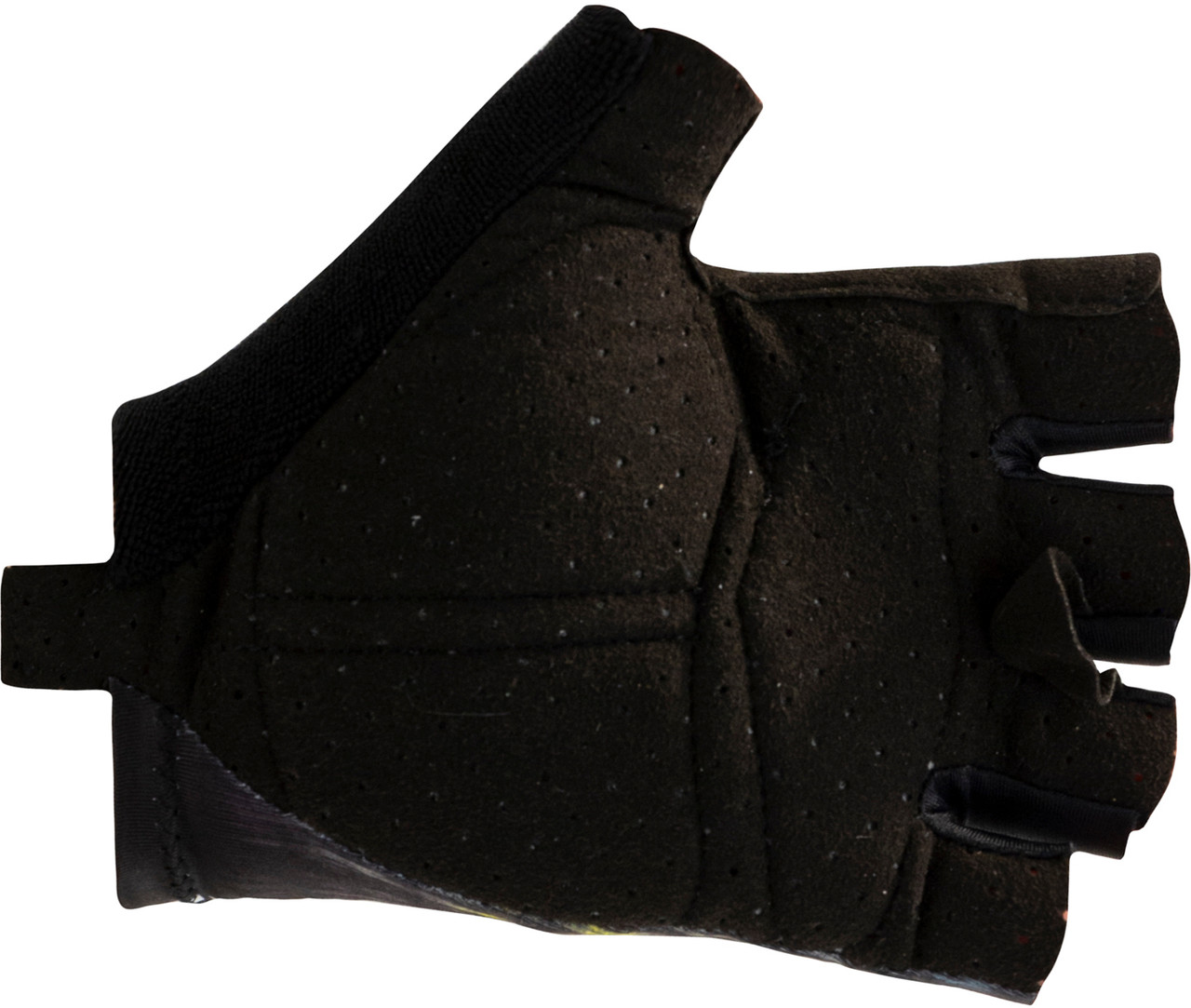 2021 Trek Pirelli Gloves Palm