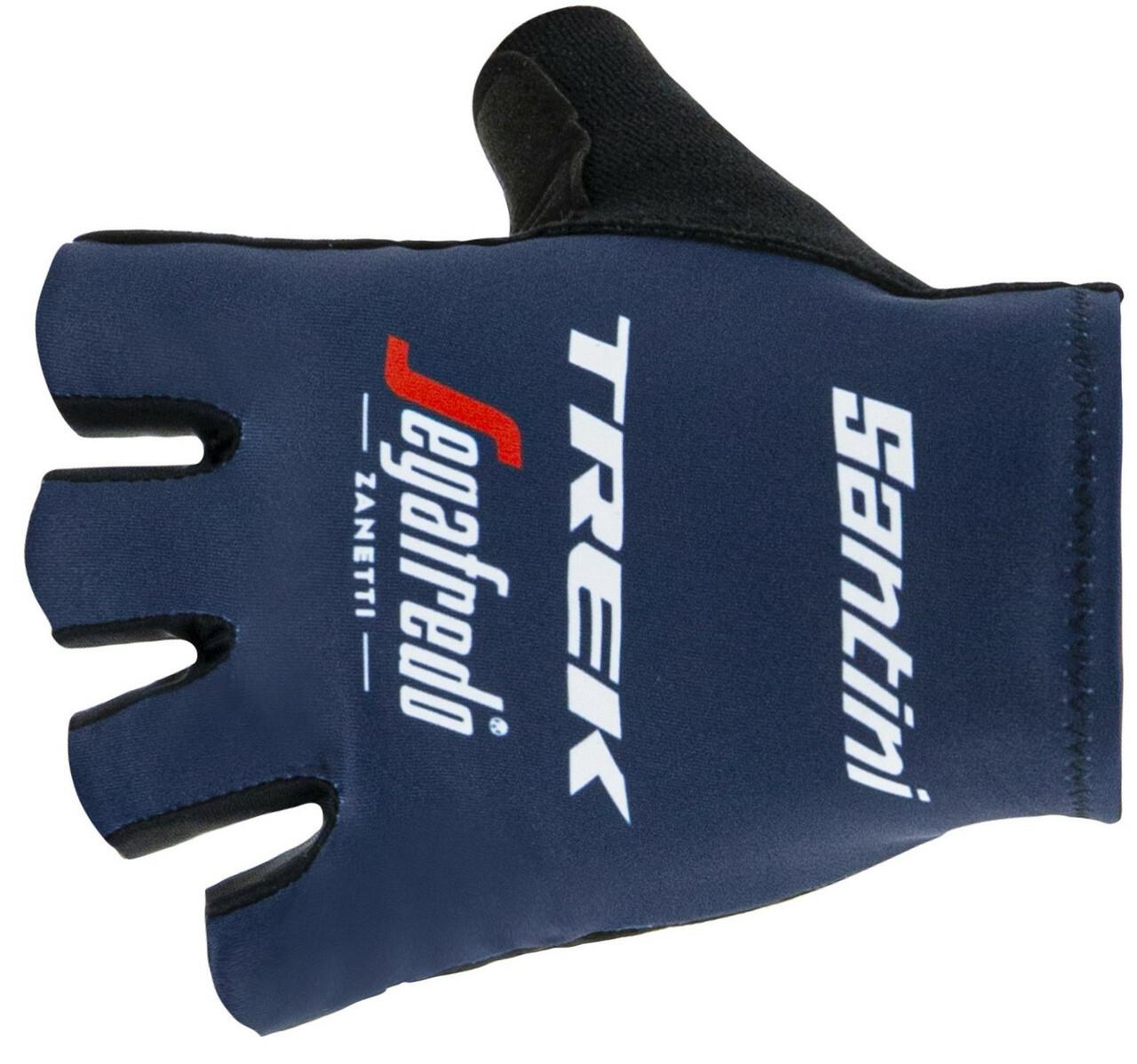 2021 Trek Segafredo Gloves
