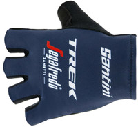 2021 Trek Segafredo Gloves
