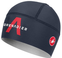2021 Ineos Grenadier Pro Thermal Skully Cap