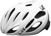 LAS COBALTO White - Helmet