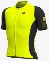 ALE' Race 2.0 R-EV1 Yellow Jersey