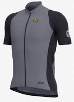 ALE' Artika R-EV1 Gray Jersey
