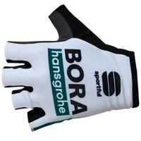 2021 Bora Hansgrohe Gloves