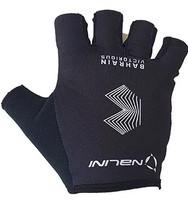 2021 Bahrain Victorious Gloves