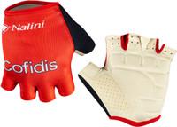 2021 Cofidis Gloves