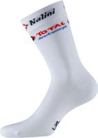 2021 Direct Energie Socks
