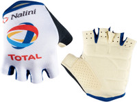 2021 Direct Energie Gloves