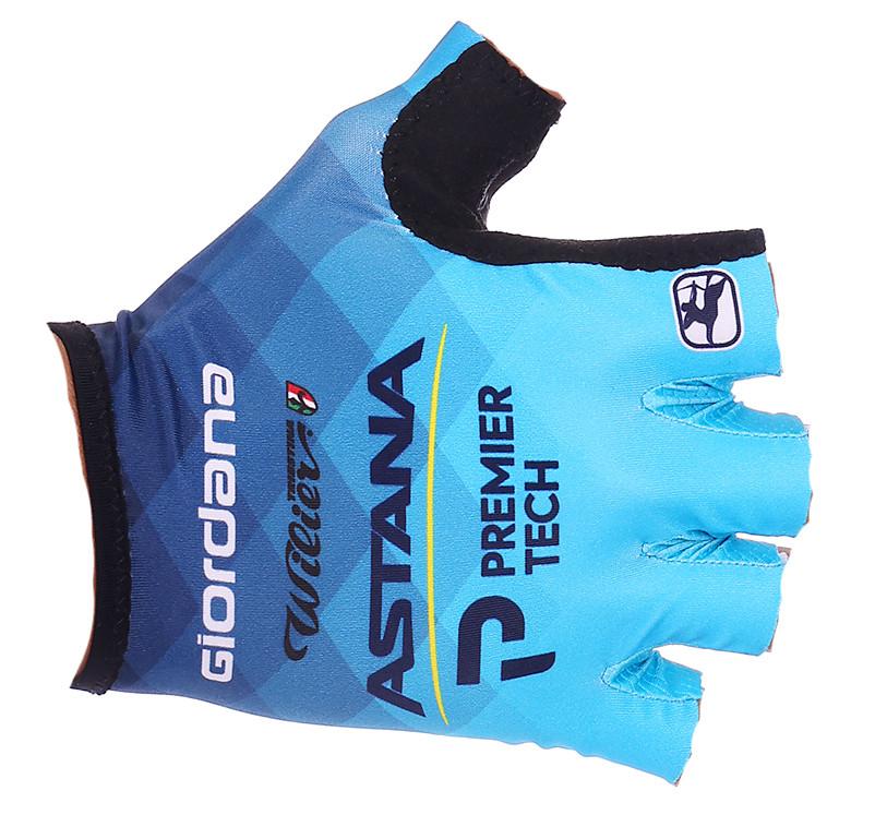 2021 Astana Premier Pro Gloves