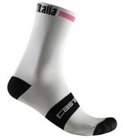 2021 Giro D' Italia 104 White Socks