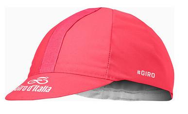 2021 Giro D' Italia 104 Pink Cap