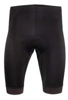 Nalini Sporty BAS Waist Bib Shorts
