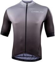 Nalini Speed BAS Gray 4000 Jersey