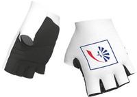 2021 Groupama FDJ Gloves