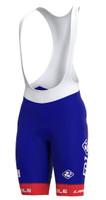 2021 Groupama FDJ Bib Shorts