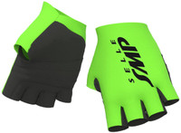 2021 Bardiani CSF Gloves