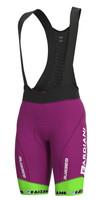2021 Bardiani CSF PRS Bib Shorts