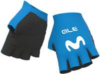 2021 Movistar Gloves