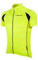 Nalini Karma Ti Yellow Jersey Closeout