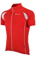 Nalini Karma Ti Red Jersey Closeout