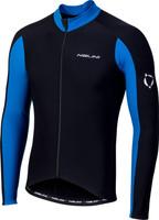 Nalini AIW W 2.0 Blue Long Sleeve Jersey