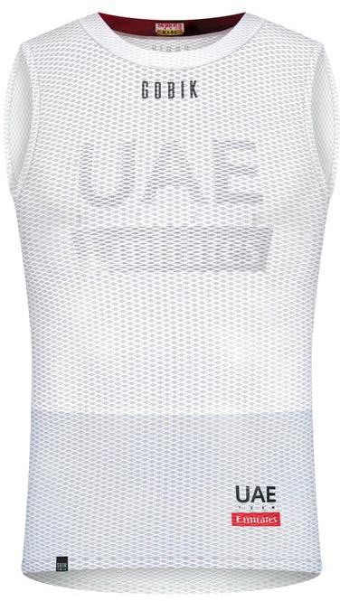 UAE Team Emirates Base Layer