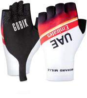2021 UAE Team Emirates Gloves