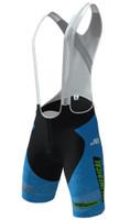 2021 Giant Polimed Italmondo Bib Shorts