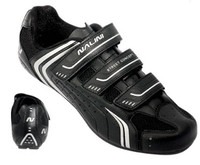 Nalini Mako Cycling Shoes Side