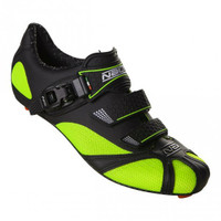 Nalini Kraken 3 Cool Plus Road Shoes