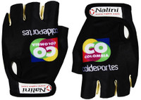 Colombia Gloves  Medium