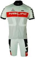 Nalini Ti White Jersey Closeout