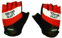 2014 Lotto Belisol Gloves