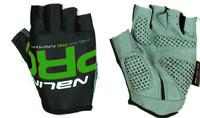 Functional Linea Pro Black Green Gloves