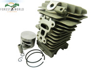 Stihl MS 211,MS 211 C chainsaw cylinder kit,40 mm,replaces 1139 020 1202