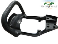 Stihl HS81 HS81R HS81T hedge trimmer hedgecutter handle frame ,4237 791 4900