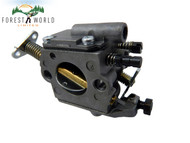 Stihl 020,MS200,MS200T chainsaw carburettor carb 1129 120 0653
